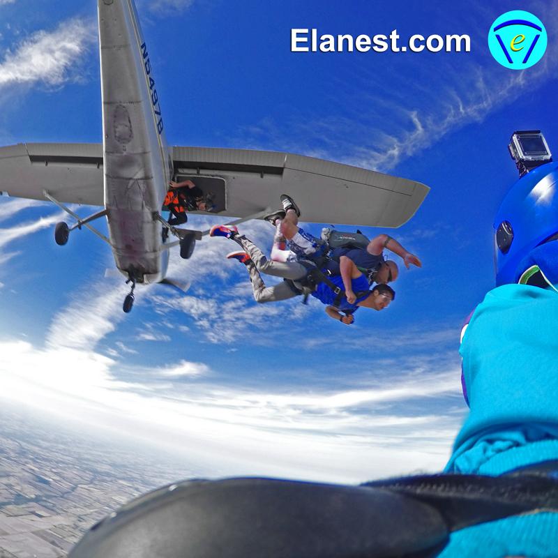 Elanest Pict 0006 800x800 SQ G0021690.jpg