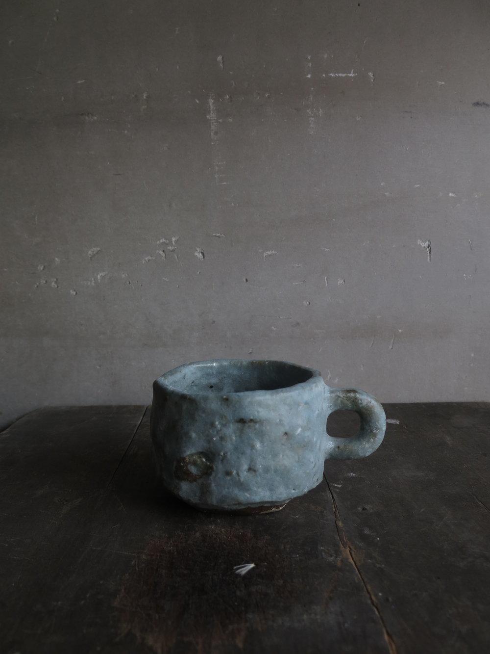 Onishi Mug