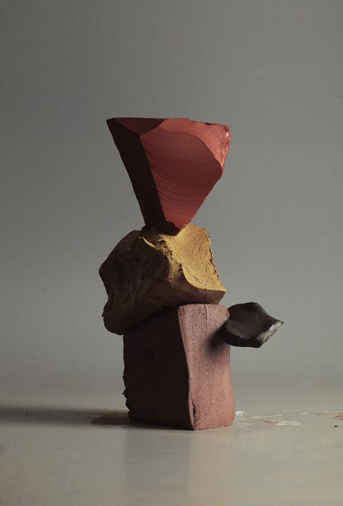 clay still life 3.jpg