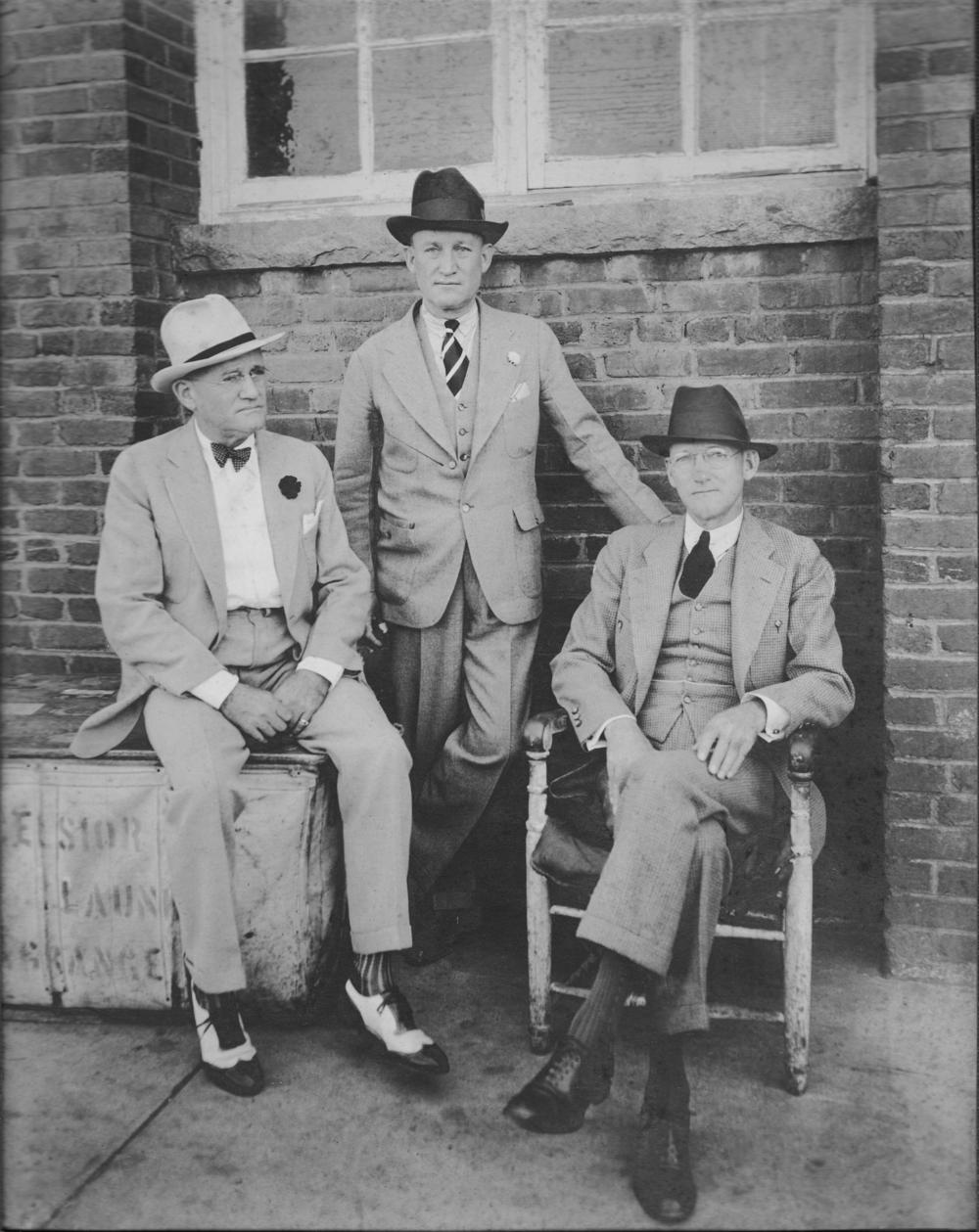 3 Allen Brothers B&W.jpg