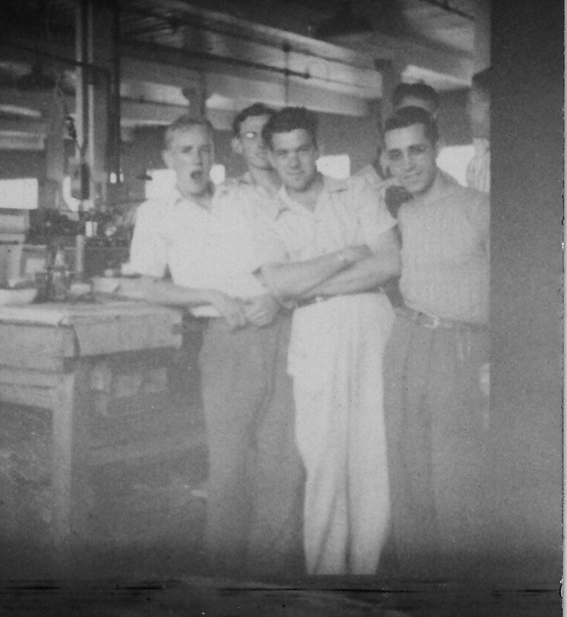 factory workers 3 b&w.jpg