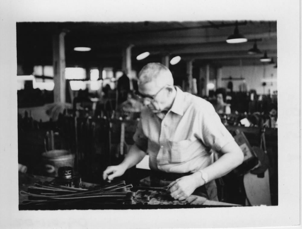 harness  worker 1 b&w.jpg
