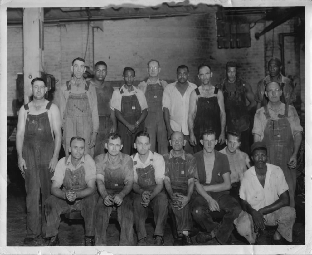 Tannery Employees.jpg
