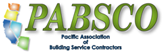 Pacific Association of Building Service Contractors