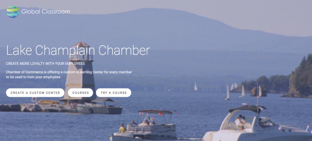 Lake Champlain Screen Shot 2015-12-18 at 8.22.26 AM.png