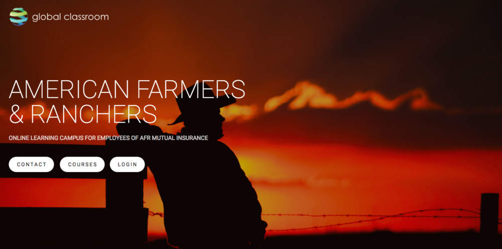 Screen Shot_Amfarmers_ranchers_png.png