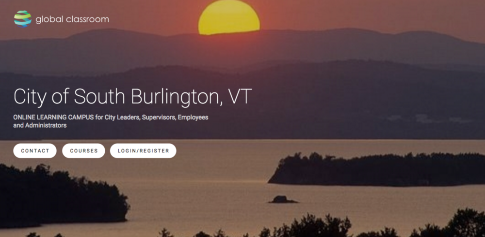 South Burlington Screenshot.png
