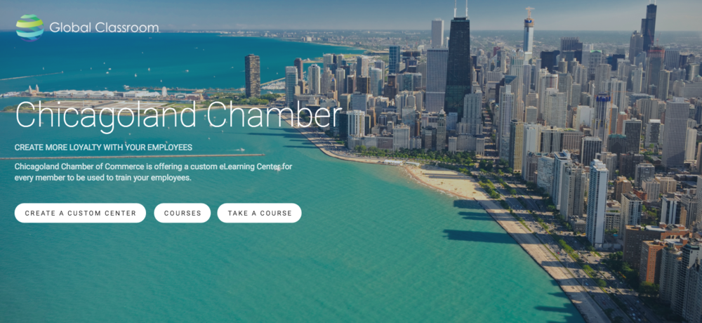 Chicago Screen Shot 2015-12-18 at 8.04.03 AM.png
