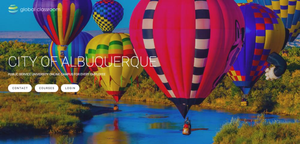 Albuqueque screenshot.png