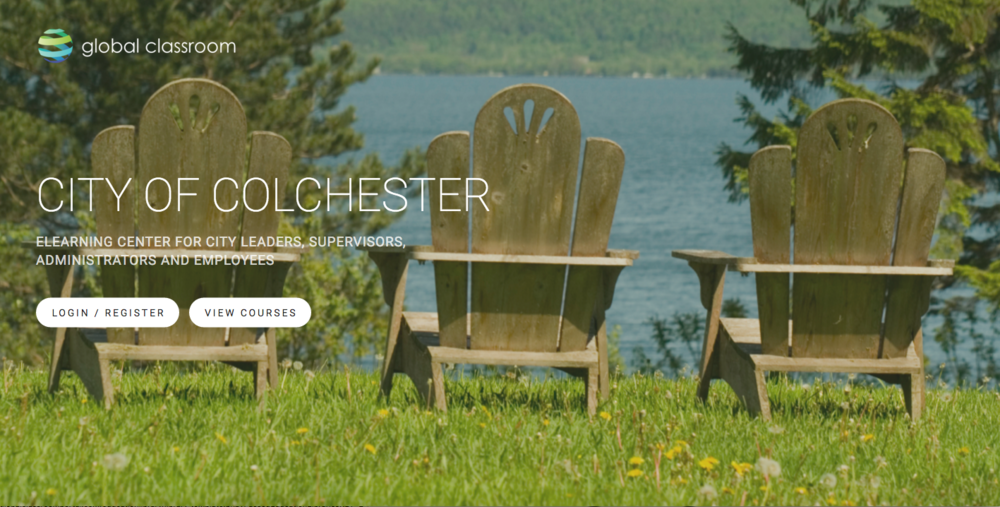 Colchester_globalclassroom_elearning_center.png