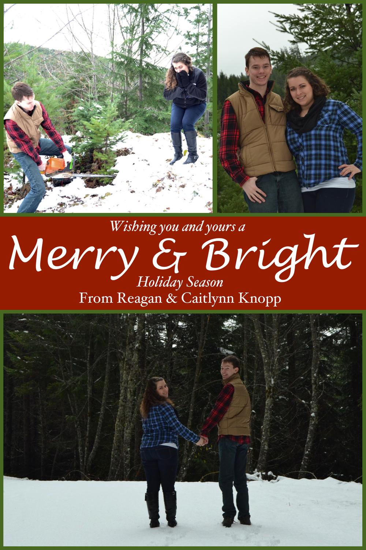 christmas-card-2015.png