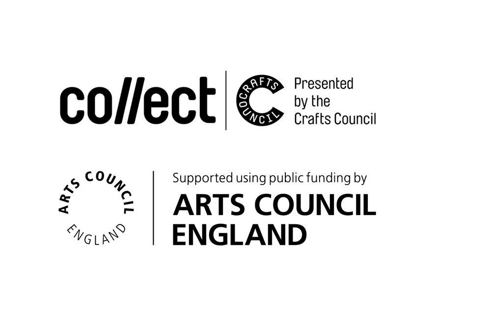 TG-Artscouncil-Collect2.jpg