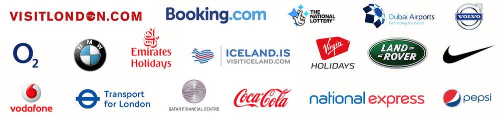 logo banner v2.jpg