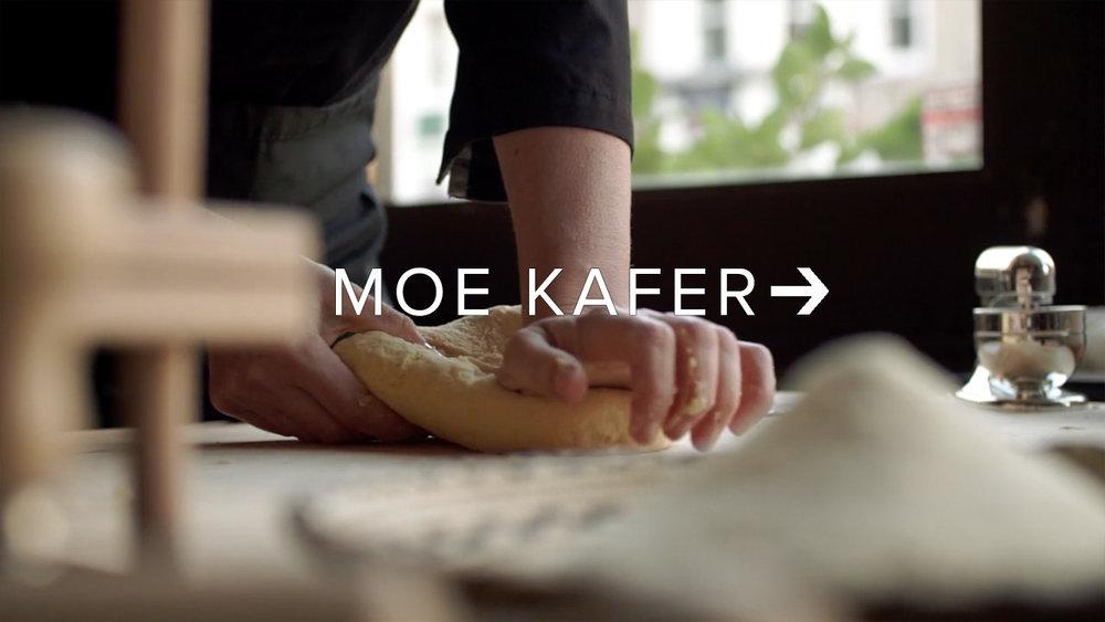 Moe Kafer.jpg