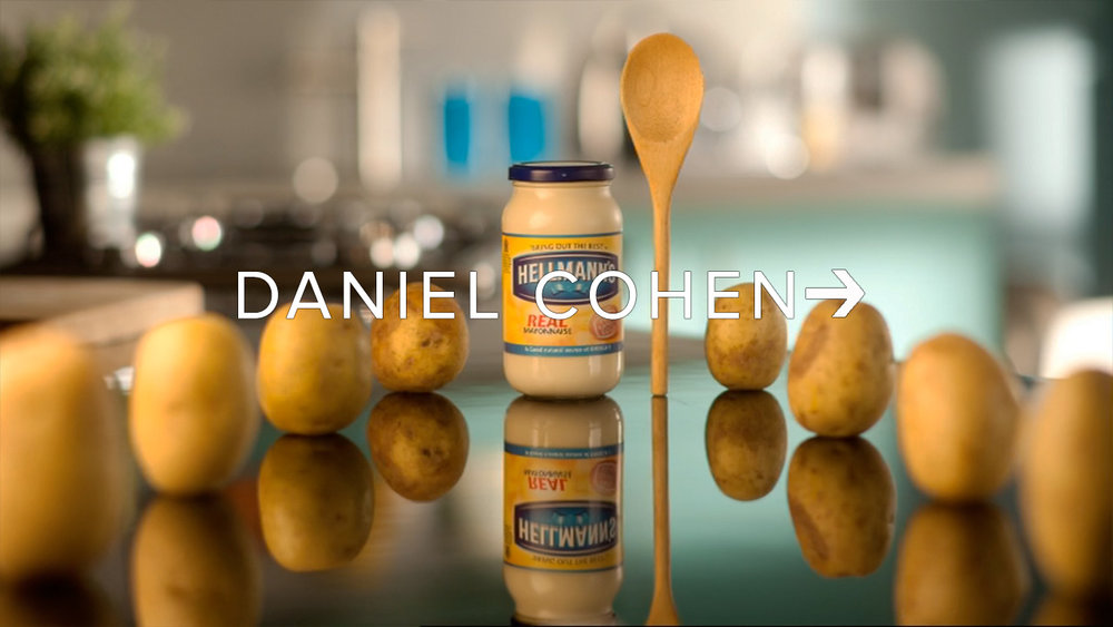 Daniel Cohen rare.jpg