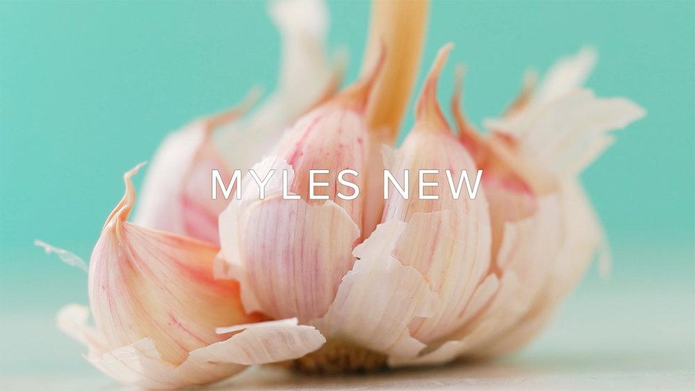 Myles v2.jpg