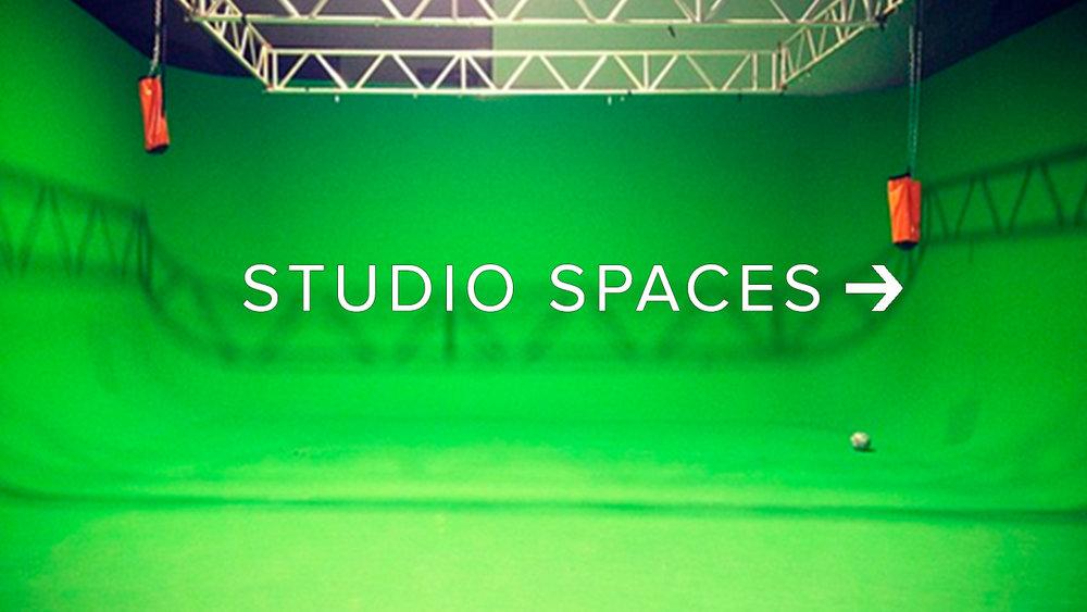 Studio Spaces 2.jpg