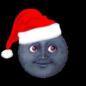christmas-moon-emoji.png