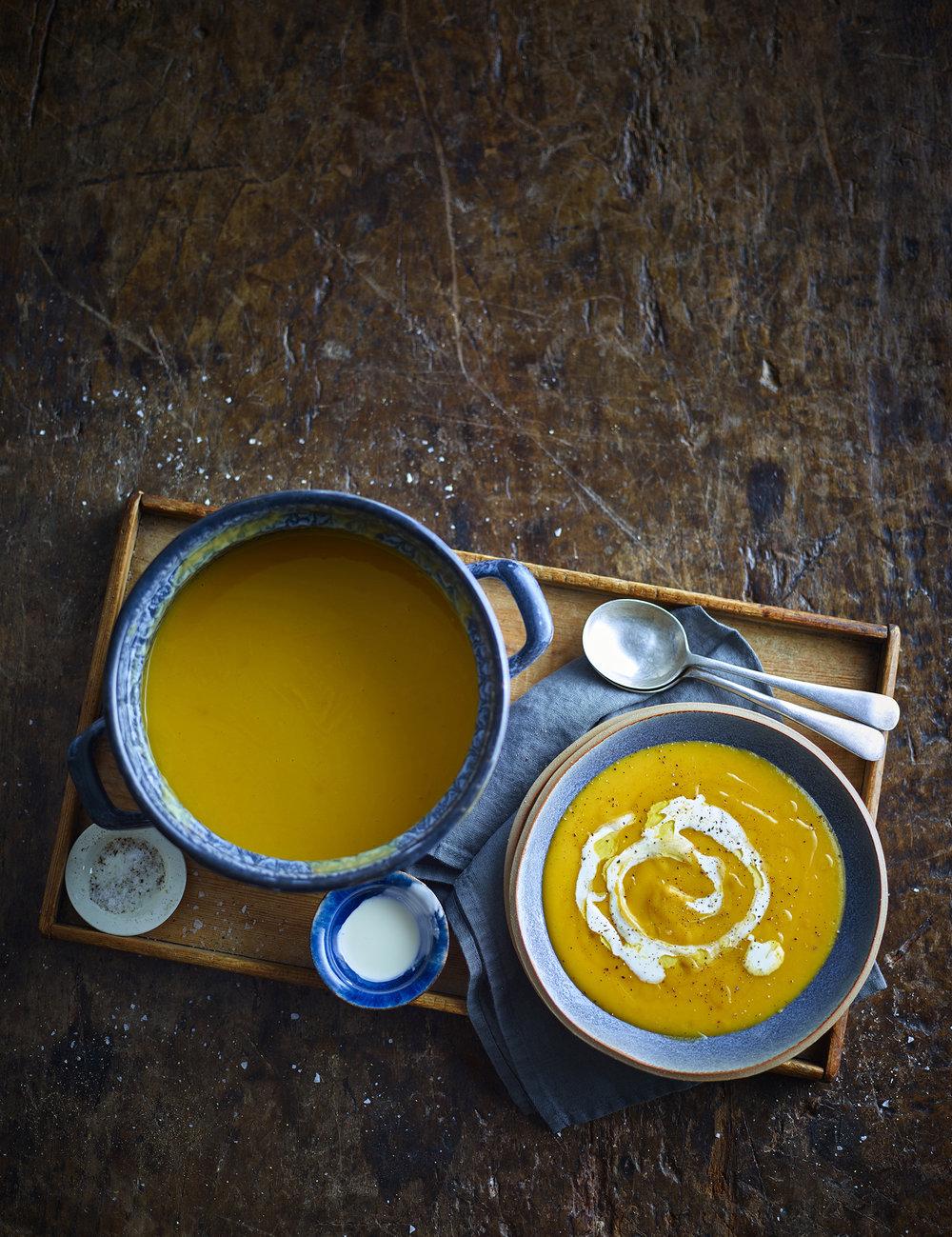 Soup.jpg