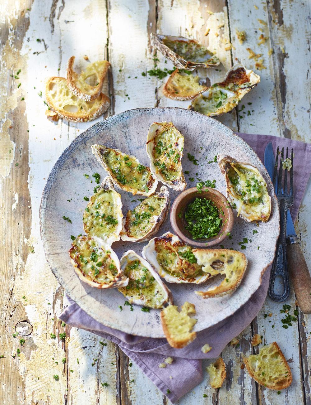 Oysters_f2.8_028.jpg