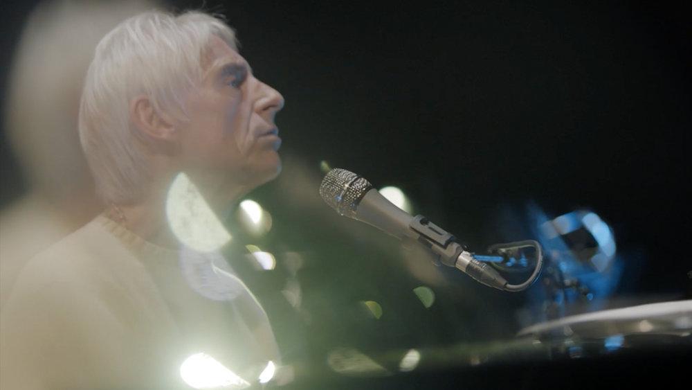 Weller Blog2.jpg