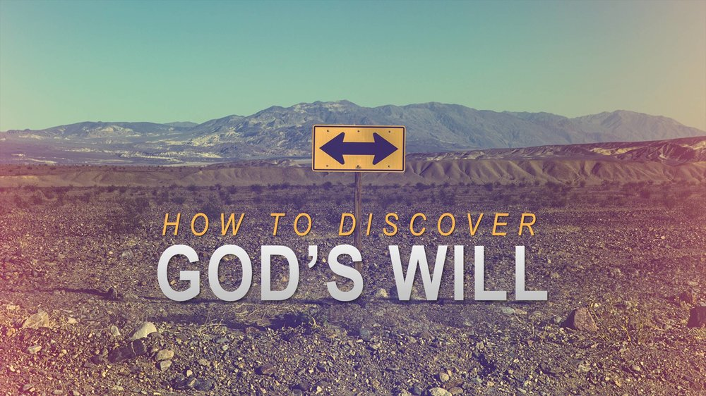 How to Discover God's Will.jpg