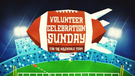 Volunteer Celebration 2018 Graphic web.jpg