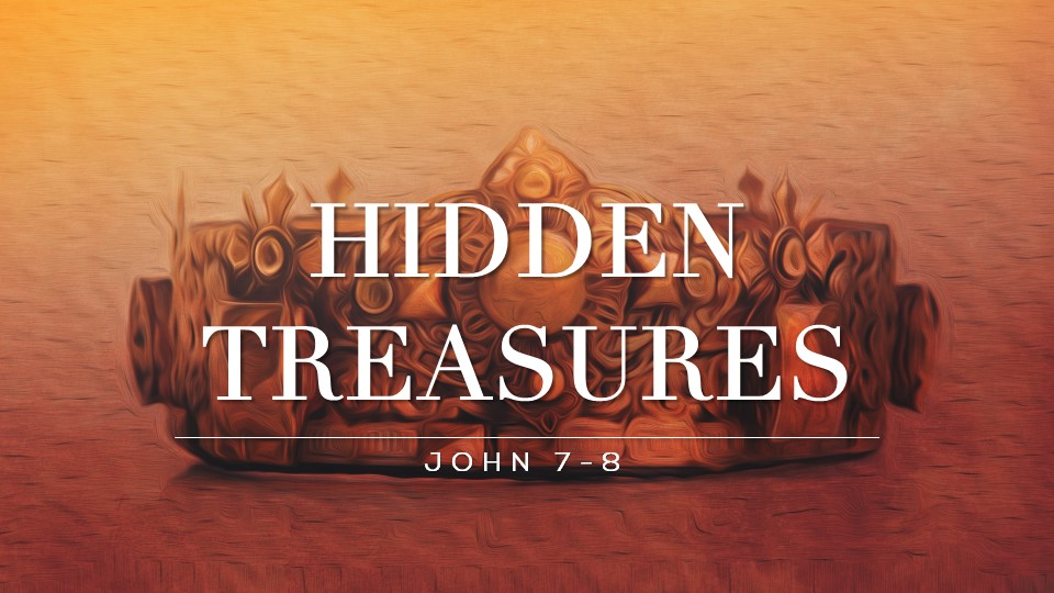 Hidden Treasures Series.jpg