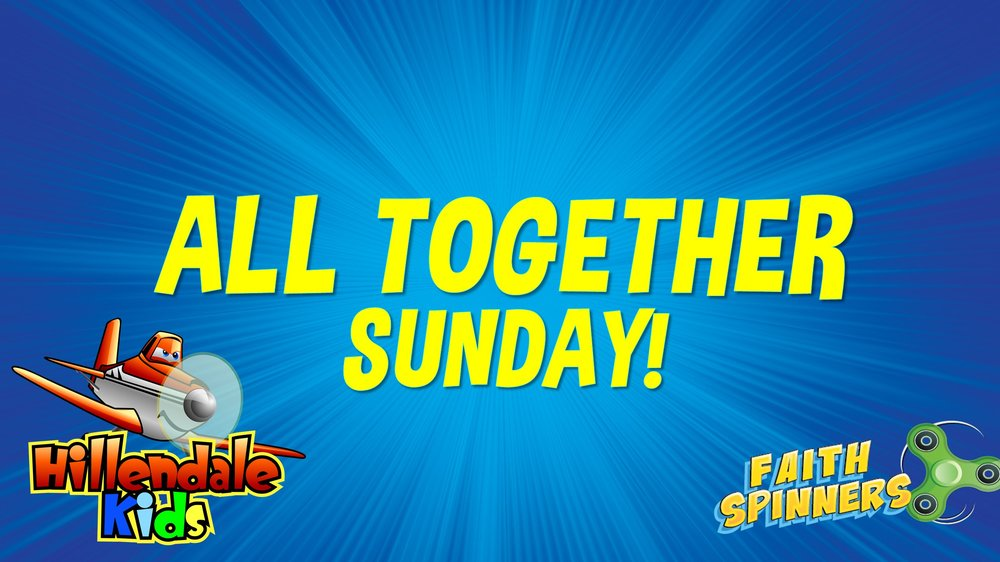 All Together Sunday Sept.30th.jpg