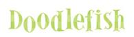 Doodlefish-logo-new.png