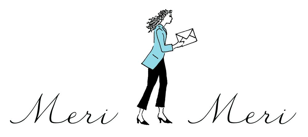 Meri-Meri-Logo.jpg