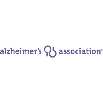 The Alzheimer's Association is the leading, global voluntary health organization in Alzheimer care and support, and the largest private, nonprofit funder of Alzheimer research.