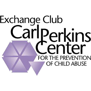 Our Mission is to provide support to families in preventing and dealing with child abuse in West Tennessee, and to help both parents and children meet the practical needs of preserving and and improving the quality of family life.