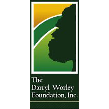 Darryl had a vision several years ago to give back to the community he grew up in and continues to love. The Foundation was formed and has provided assistance to numerous organizations and individuals in need.