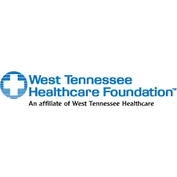 The West Tennessee Healthcare Foundation is just that-a steady platform upon which lives are reconstructed. Like an historic home slowly being restored, the Foundation is there to rebuild lives.