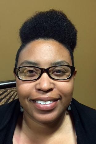 Twanna Lyles, Billing Assistant