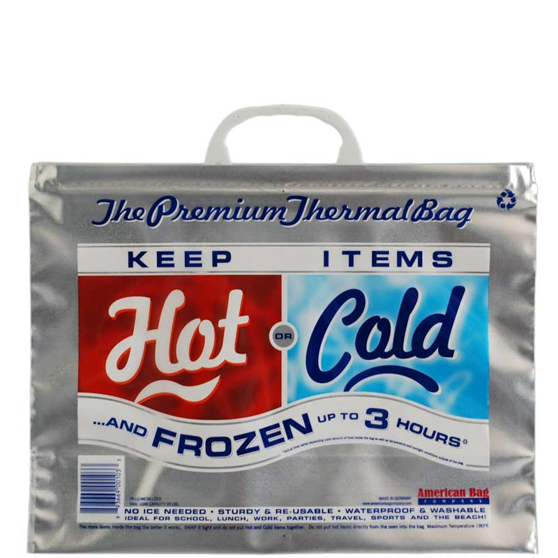 Hot_Cold_Bag_Small.jpg