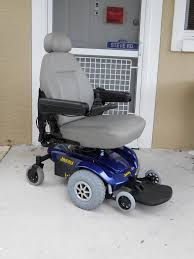 power chair.jpg
