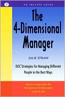 book-4dimensionalmanager