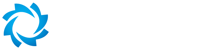 Leadership Resources and Consulting