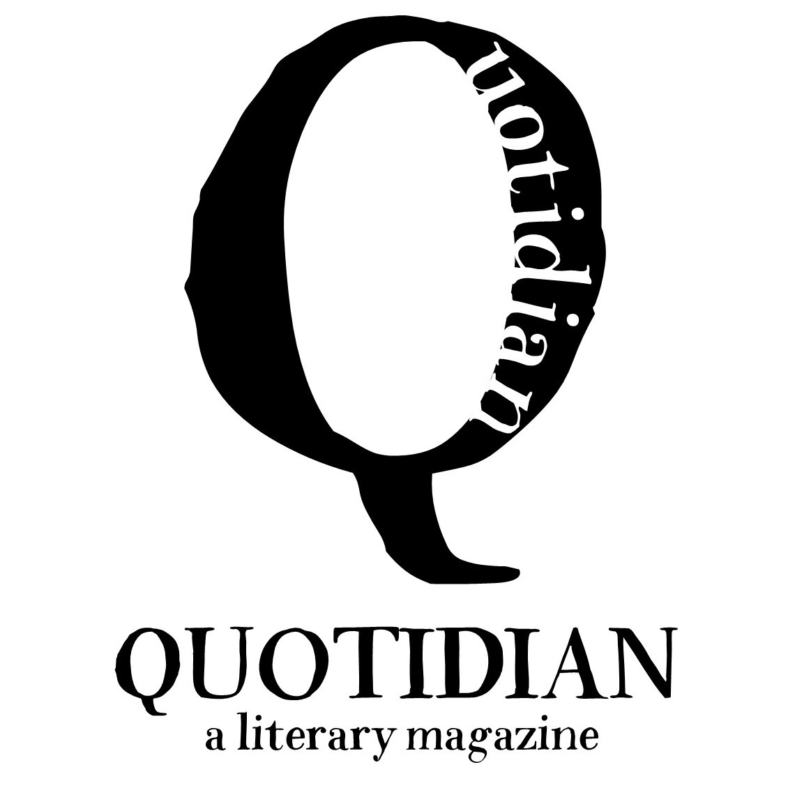 quotidian magazine