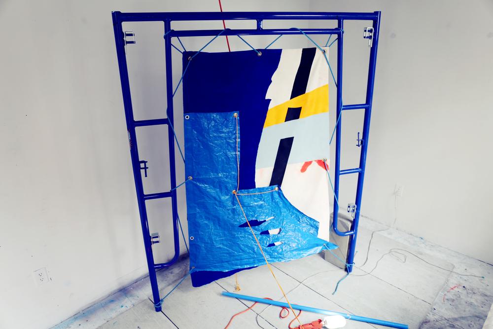 scaffold 1.jpg