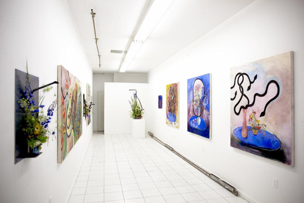 gallery wide.jpg