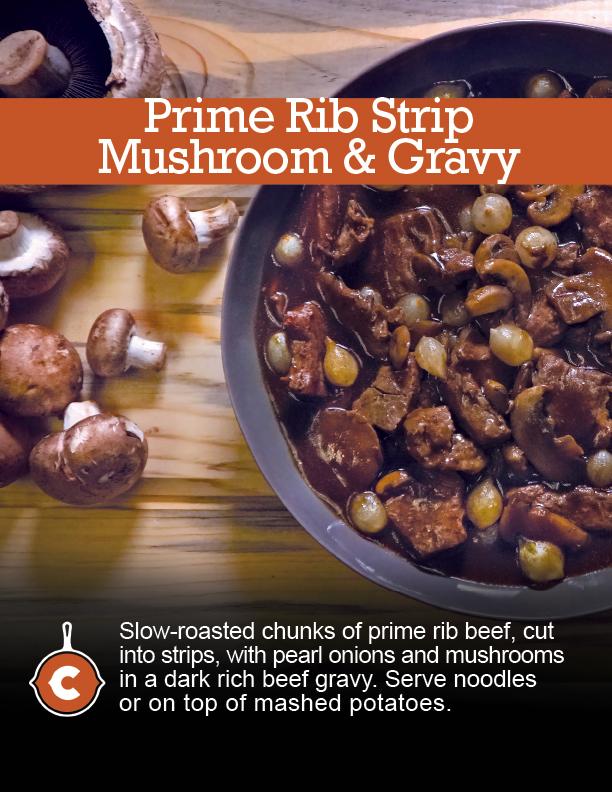 Prime-Rib-&-Mushroom.jpg