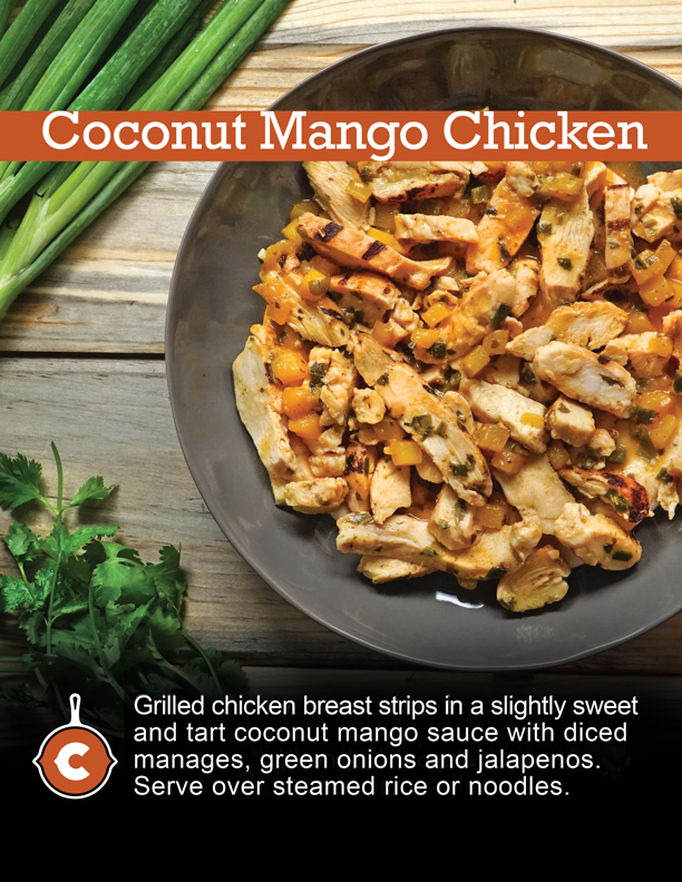 Coconut-Mango-Chicken.jpg