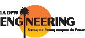 logo_LA_Eng.png