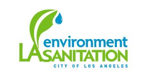 logo_LA_San.png
