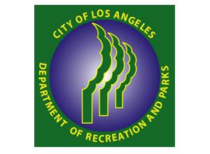 logo_RecParks.png