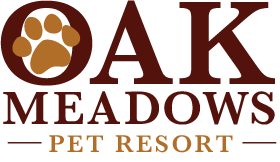 Oak Meadows Pet Resort