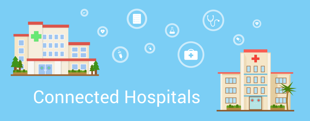 connected hospitals case study.png